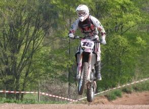 motocross_in_seiffen_2010_20100514_1928186791