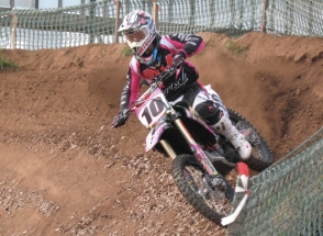motocross_in_seiffen_2010_20100514_1944233619
