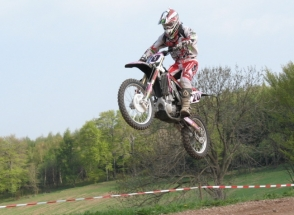 motocross_in_seiffen_2010_20100514_1950355359
