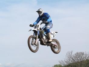 motocross_in_seiffen_2010_20100514_1960367862
