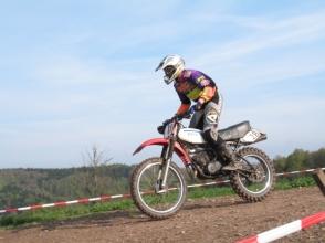 motocross_in_seiffen_2010_20100514_1962557904