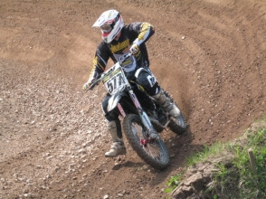 motocross_in_seiffen_2010_20100514_1972183282