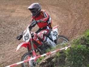 motocross_in_seiffen_2010_20100514_1998277936