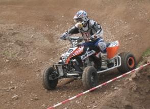 motocross_in_seiffen_2010_20100514_2006923056