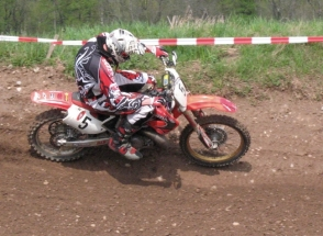 motocross_in_seiffen_2010_20100514_2008696867