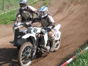 motocross_in_seiffen_2010_20100514_2025965676