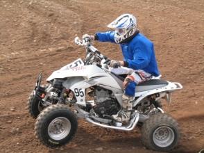 motocross_in_seiffen_2010_20100514_2035756723
