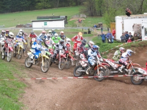 motocross_in_seiffen_2010_20100514_2042745610