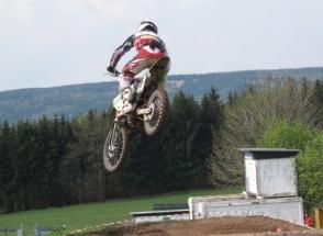 motocross_in_seiffen_2010_20100514_2044387191