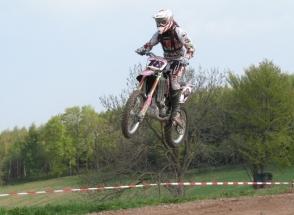 motocross_in_seiffen_2010_20100514_2046439445