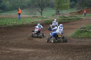 motocross_seiffen_2010_14_20100831_1429240137