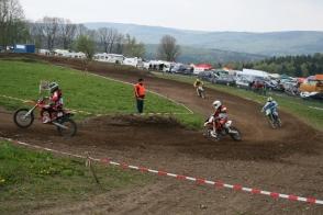motocross_seiffen_2010_15_20100831_1997939122