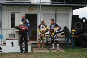 motocross_seiffen_2010_18_20100831_1472779772