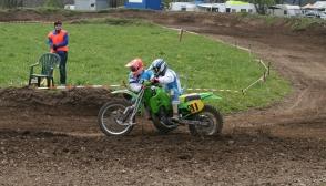 motocross_seiffen_2010_1_20100831_1868774433