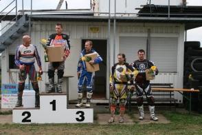 motocross_seiffen_2010_25_20100831_1108313356
