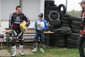 motocross_seiffen_2010_29_20100831_1331065153