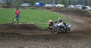 motocross_seiffen_2010_2_20100831_1891576721