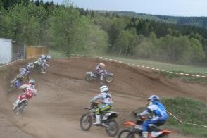 motocross_seiffen_2010_31_20100831_1832496040