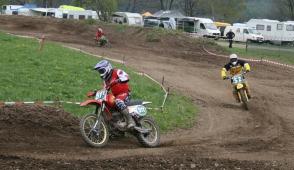 motocross_seiffen_2010_3_20100831_1035459307