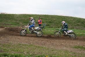 motocross_seiffen_2010_5_20100831_1018624948
