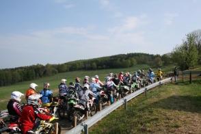 motocross_seiffen_2010_9_20100831_1488326042