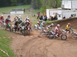 motocross_in_seiffen_2010_20100514_1001692846