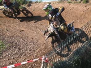 motocross_seiffen_2011_101_20110516_1950761143