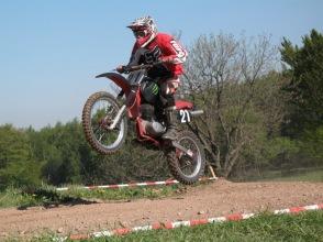 motocross_seiffen_2011_102_20110516_1774123423