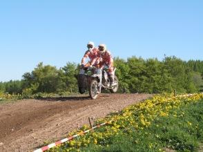 motocross_seiffen_2011_103_20110516_1591001611
