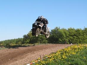motocross_seiffen_2011_104_20110516_2011485838