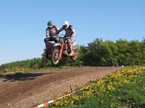 motocross_seiffen_2011_105_20110516_1322185198