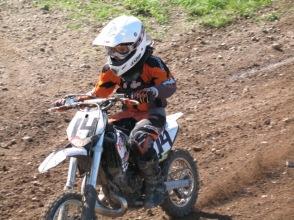 motocross_seiffen_2011_105_20110516_1358695709