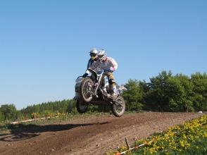 motocross_seiffen_2011_106_20110516_1920936102