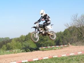 motocross_seiffen_2011_108_20110516_1353794988