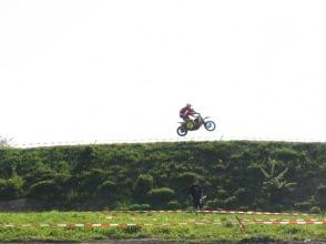 motocross_seiffen_2011_109_20110516_1183591031