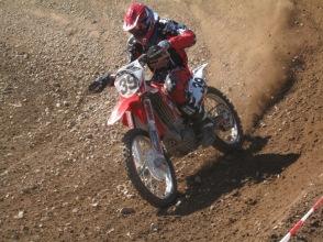 motocross_seiffen_2011_10_20110516_1112309484