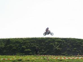 motocross_seiffen_2011_110_20110516_1302680852