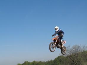 motocross_seiffen_2011_110_20110516_1810294283