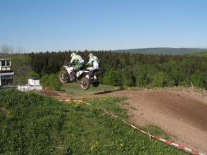 motocross_seiffen_2011_112_20110516_1768674408