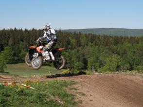 motocross_seiffen_2011_113_20110516_1635641804