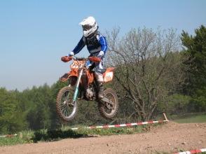 motocross_seiffen_2011_114_20110516_1412769135
