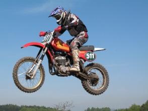 motocross_seiffen_2011_115_20110516_1512544706
