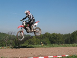 motocross_seiffen_2011_116_20110516_1529638364