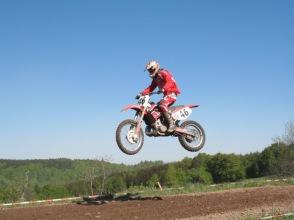 motocross_seiffen_2011_118_20110516_1270145816