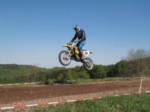 motocross_seiffen_2011_119_20110516_1619817105