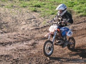 motocross_seiffen_2011_11_20110516_2043116738