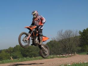 motocross_seiffen_2011_120_20110516_1180091902