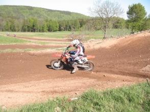 motocross_seiffen_2011_121_20110516_1550702847