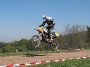 motocross_seiffen_2011_122_20110516_1558614498