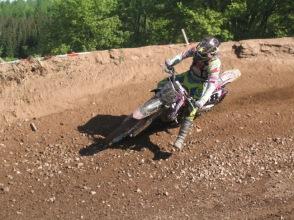 motocross_seiffen_2011_123_20110516_1446223151